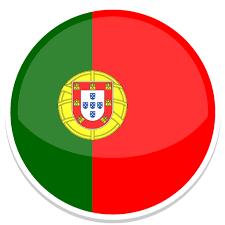 ⭐ Sugar Daddy Portugal ✅ Sugar Baby Portugal ❤️ Sugar Date Portugal