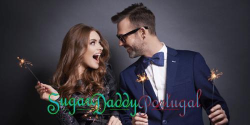 Você é compatível com seu sugar daddy ou seu sugar baby?5 sinais para descobrir