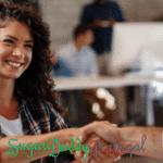 8 dicas para chegar a um acordo com seu POT